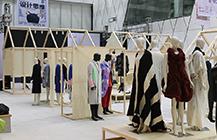 Design+展览设计