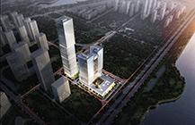 恒大深圳总部